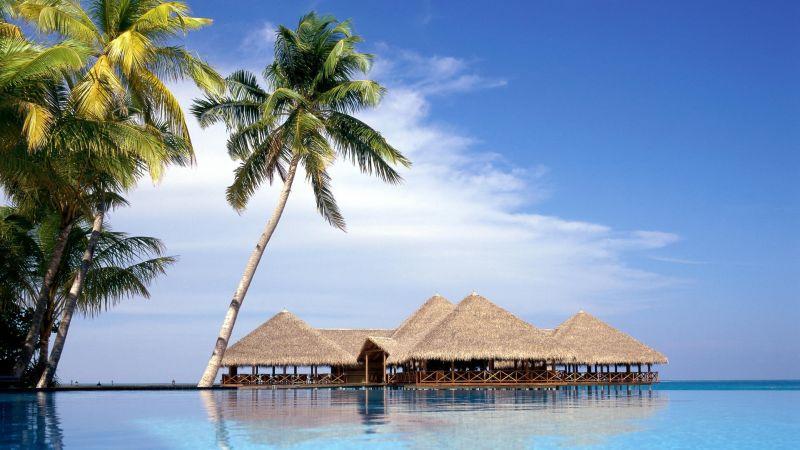 Таможня во Французской Полинезии